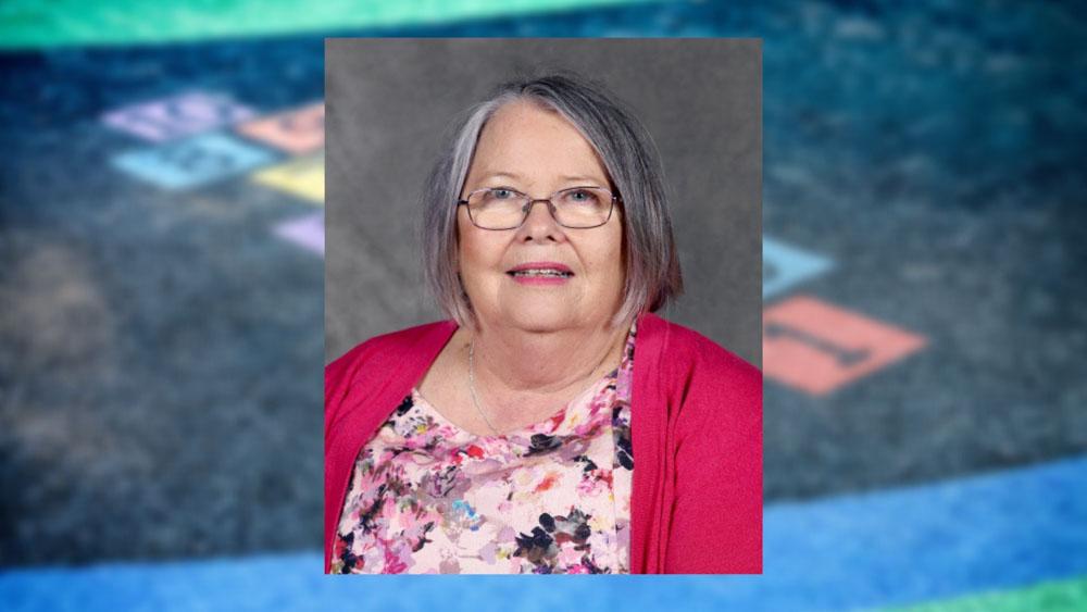 Debbie Roberts